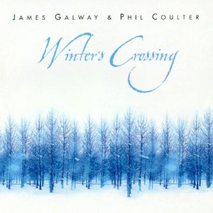 Image for 'James Galway & Phil Coulter'