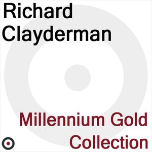 Image for 'Millennium Gold Collection'