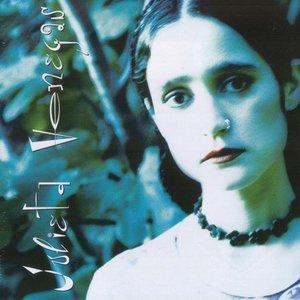 Bild für 'Aquí'