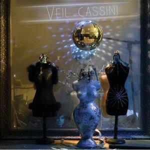 Image for 'Veil Cassini - EP'