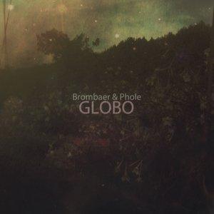 Image for 'Globo III'
