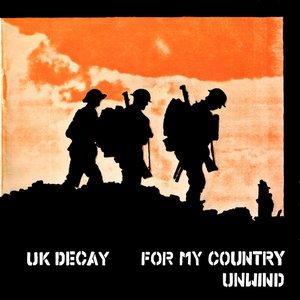 Bild für 'For My Country / Unwind'