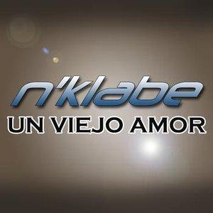 Image for 'Un Viejo Amor'