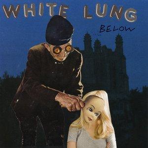 Image for 'Below'