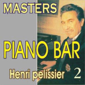 Image for 'Henri Pelissier'
