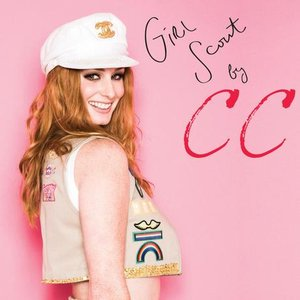 Image for 'Girl Scout'