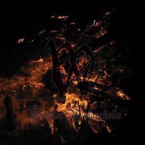 Bild für 'Festum Melancholia'