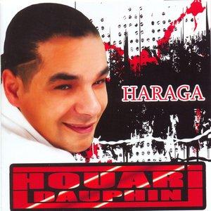Image for 'Haraga'