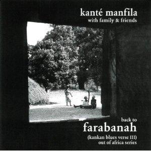 Imagen de 'Back to Farabanah'