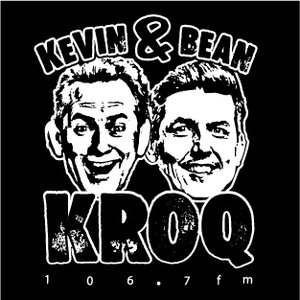 Image for 'Kevin and Bean'