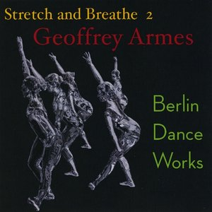 Image for 'Berlin Dance Works'