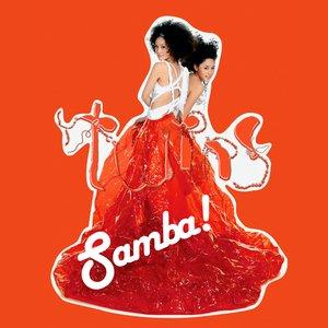 Image pour 'Samba'