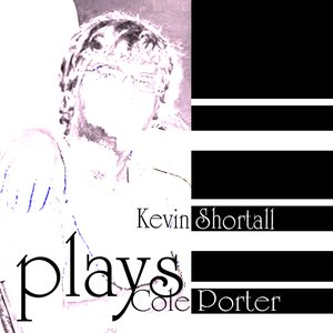 Image for 'Kevin Shortall'