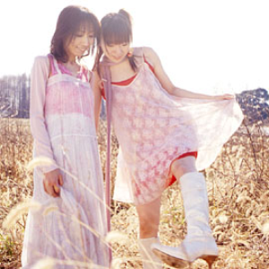 岡崎律子の画像 p1_38