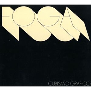 Image for 'FOGA'