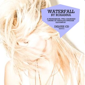 Image for 'Waterfall'