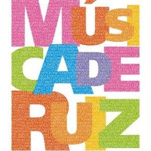 Image for 'Música de Ruiz'