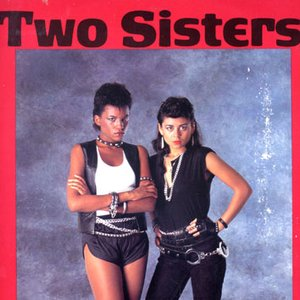 Image for 'Two Sisters'