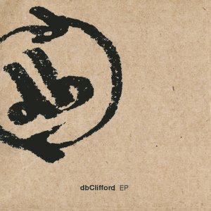 Image for 'dbClifford'