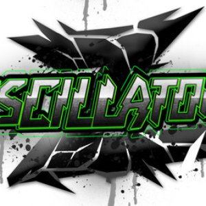 Image for 'OscillatorZ'