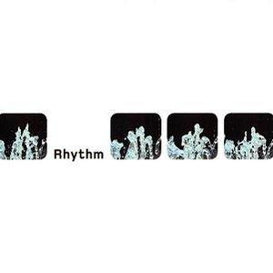 Image for 'Rhythm | Various Artists'