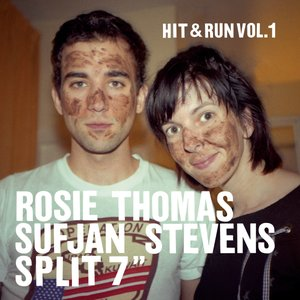 Imagem de 'Hit & Run Vol. 1'