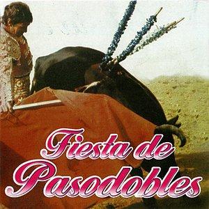 Image for 'La Novia del Torero'