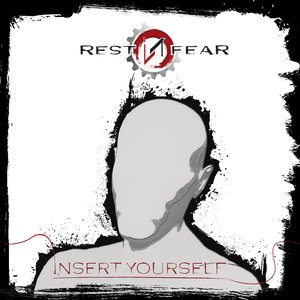 Image for 'Insert Yourself'