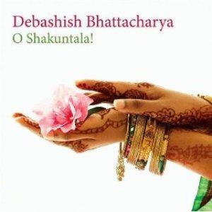 Immagine per 'O Shakuntala!'