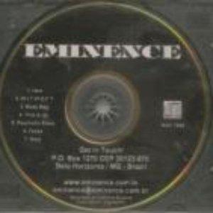 Image for 'EMINENCE'