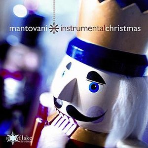 Image for 'Instrumental Christmas'