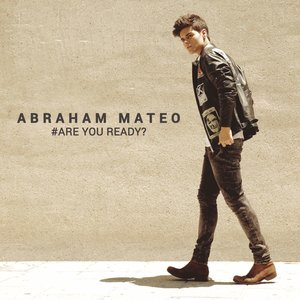 Image for 'Are You Ready?'