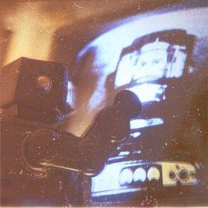 Image for 'old light bulb'