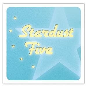Image for 'Stardust Five'