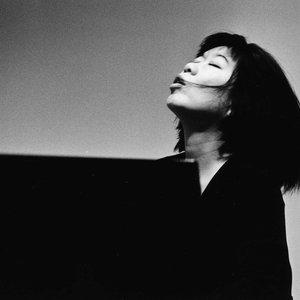 Image for 'Aki Takase'