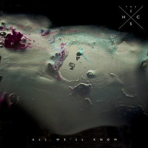 Image for 'All We'll Know'