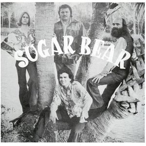 Image for 'Sugar Bear'