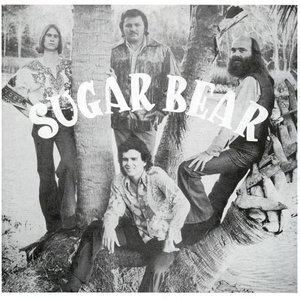 Imagen de 'Sugar Bear'