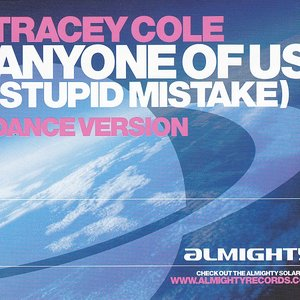 Image for 'Anyone Of Us (Stupid Mistake)'