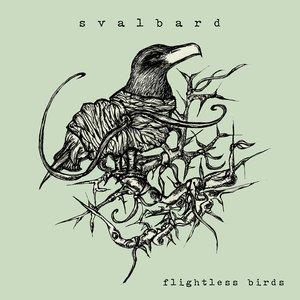 Image for 'Flightless Birds'