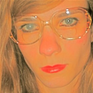 Image for 'Lunettes'