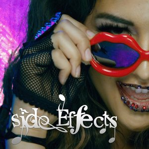 Imagem de 'Side Effects Cast'