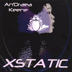 Image for 'Xstatic'