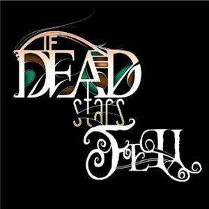 Image for 'If dead stars fell'