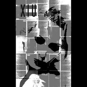 Image for 'Xiu'