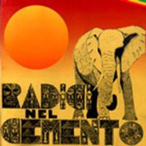 Image for 'Radici Nel Cemento'