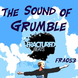 Image for 'The Sound of Grumble (Grumble)'