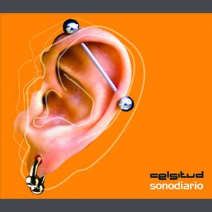 Image for 'Sonodiario'