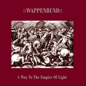 Immagine per 'A Way To The Empire Of Light'