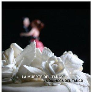Image for 'La Cuerda'